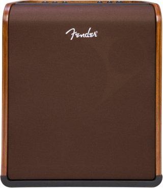 Fender Acoustic SFX® on RigShare