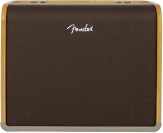 Fender Acoustic Pro on RigShare