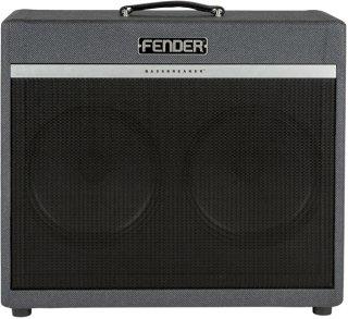 Fender Bassbreaker™ BB 212 Enclosure on RigShare