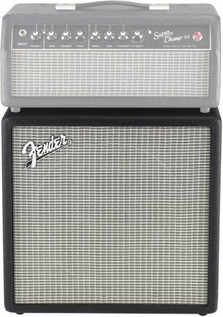 Fender Super Champ™ SC112 Enclosure on RigShare