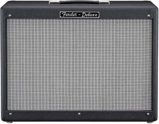 Fender Hot Rod Deluxe™ 112 Enclosure on RigShare