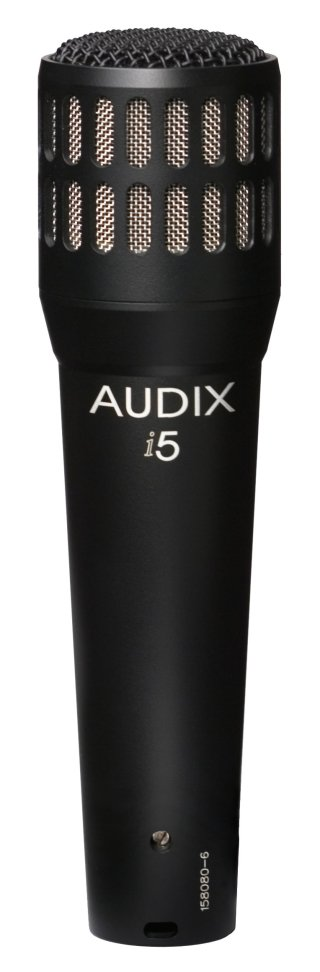 Audix Microphones i5 Drum Microphone on RigShare