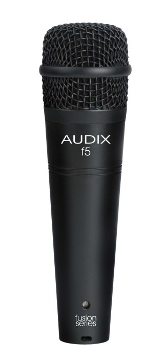 Audix Microphones f5 Drum Microphone on RigShare