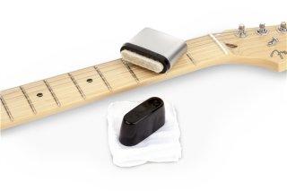 Fender Fender® Speed Slick Guitar String Cleaner on RigShare