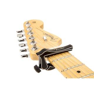 Fender Fender® Dragon Capo on RigShare