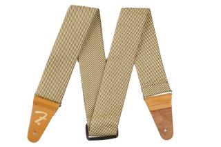 Fender Fender® Vintage Tweed Strap on RigShare