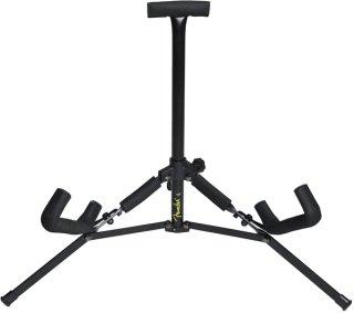 Fender Fender® Acoustics Mini Stand on RigShare