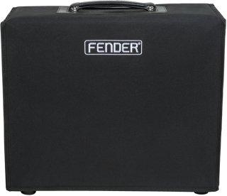 Fender Bassbreaker™ Fitted Amp Cover on RigShare