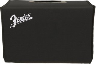 Fender Mustang™ GT 40 Amp Cover on RigShare