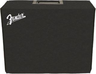 Fender Mustang™ GT 200 Amp Cover on RigShare