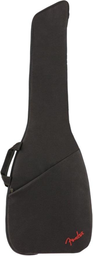 Fender Fender FB405 Electric Bass Gig Bag on RigShare