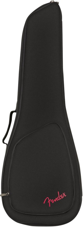 Fender FU610 Tenor Ukulele Gig Bag on RigShare