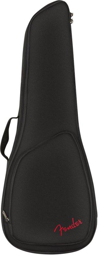 Fender FU610 Concert Ukulele Gig Bag on RigShare