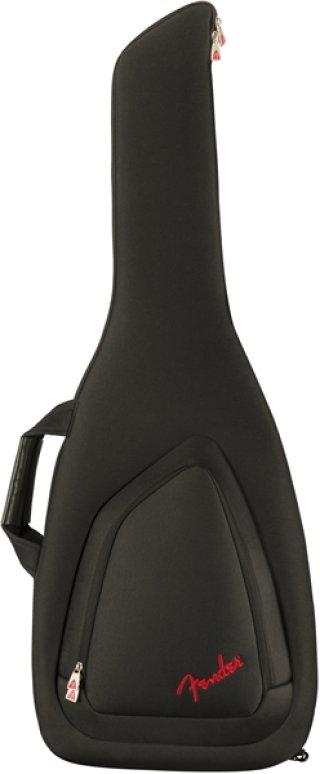Fender Fender FE610 Electric Guitar Gig Bag on RigShare