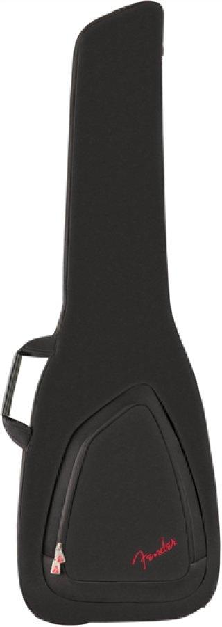 Fender Fender FB610 Electric Bass Gig Bag on RigShare