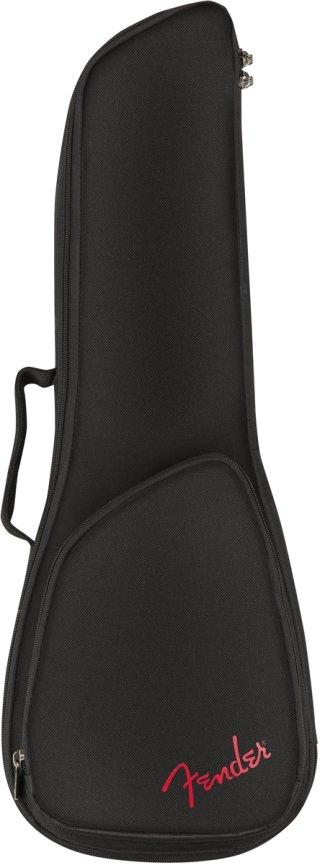 Fender FU610 Soprano Ukulele Gig Bag on RigShare