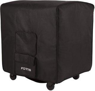 Fender Fortis™ Fitted Speaker Covers on RigShare