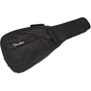 Fender Urban 3/4 Size Acoustic Guitar Gig Bag on RigShare