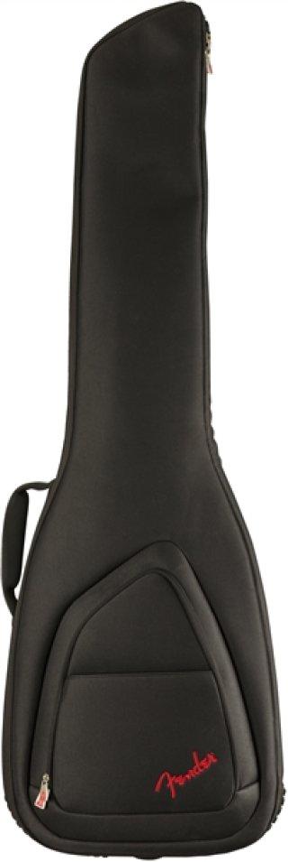 Fender Fender FB620 Electric Bass Gig Bag on RigShare