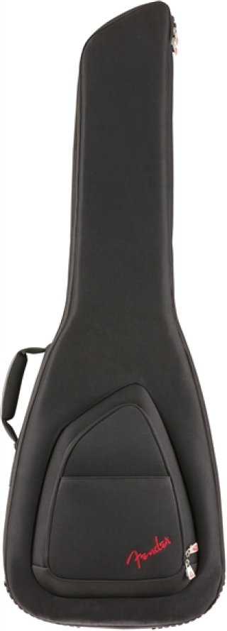 Fender Fender FB1225 Electric Bass Gig Bag on RigShare