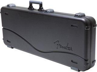Fender Deluxe Molded Case - Jazzmaster® - Jaguar® on RigShare