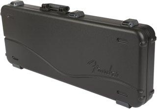 Fender Deluxe Molded Case - Stratocaster® - Telecaster® on RigShare