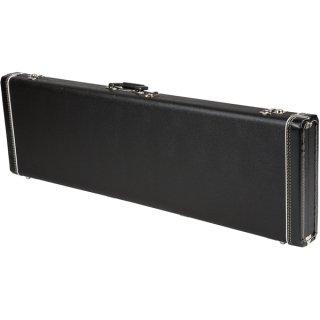 Fender G&G Standard Hardshell Cases - Jazz Bass® - Jaguar® Bass on RigShare