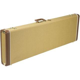 Fender G&G Deluxe Hardshell Cases - Precision Bass® on RigShare