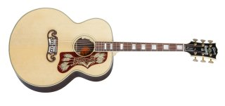 Gibson Montana Gold Mystic Rosewood on RigShare