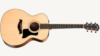 Taylor Guitars 114e on RigShare