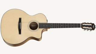 Taylor Guitars 114ce-N on RigShare