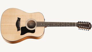 Taylor Guitars 150e (2016) on RigShare