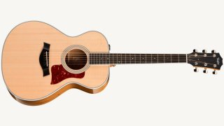 Taylor Guitars 412e on RigShare