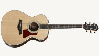 Taylor Guitars 412e-R on RigShare