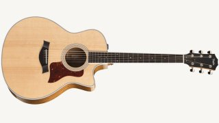 Taylor Guitars 416ce on RigShare