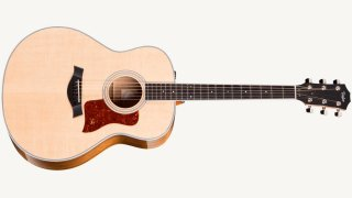 Taylor Guitars 418e on RigShare