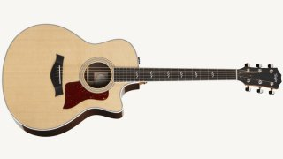 Taylor Guitars 416ce-R on RigShare