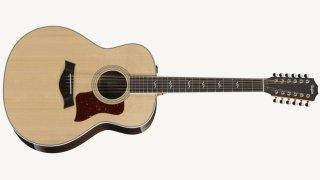 Taylor Guitars 458e-R on RigShare