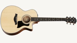 Taylor Guitars 314ce on RigShare