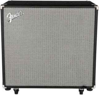Fender Rumble™ 115 Cabinet on RigShare