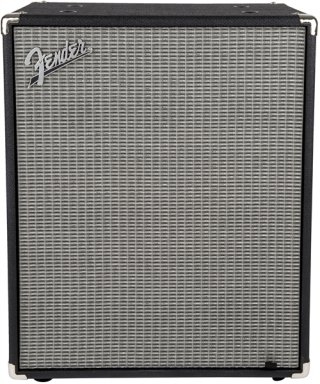 Fender Rumble™ 210 Cabinet on RigShare