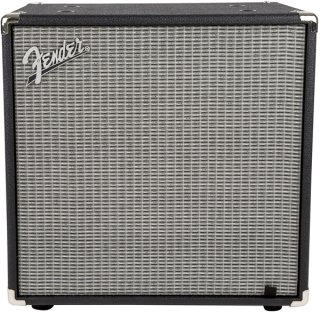 Fender Rumble™ 112 Cabinet on RigShare