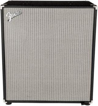 Fender Rumble™ 410 Cabinet on RigShare