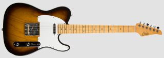Suhr Classic T on RigShare
