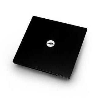 CNZ Audio Cajon Practice Pad on RigShare