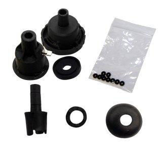 Zildjian gen16 ds pickup mount accessories kit on RigShare