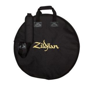 """Zildjian 22"""" deluxe cymbal bag on RigShare"""