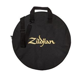 "Zildjian 20"" basic cymbal bag on RigShare"