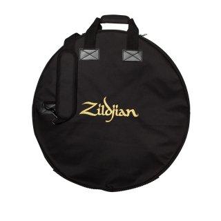 """Zildjian 24"""" deluxe cymbal bag on RigShare"""