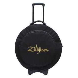 "Zildjian 22"" premium rolling cymbal bag on RigShare"